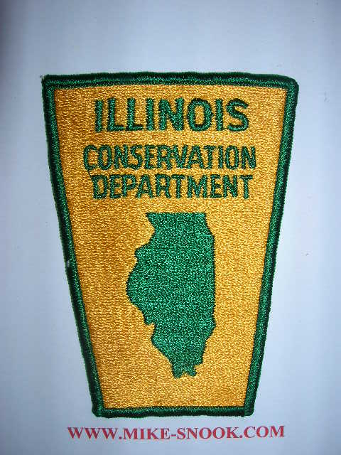 Il Dept Natural Resources Deer Permit