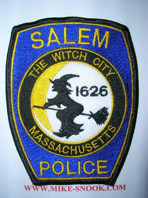 MA-SalemPD.jpg