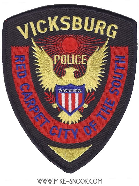 mike snook u0026 39 s police patch collection