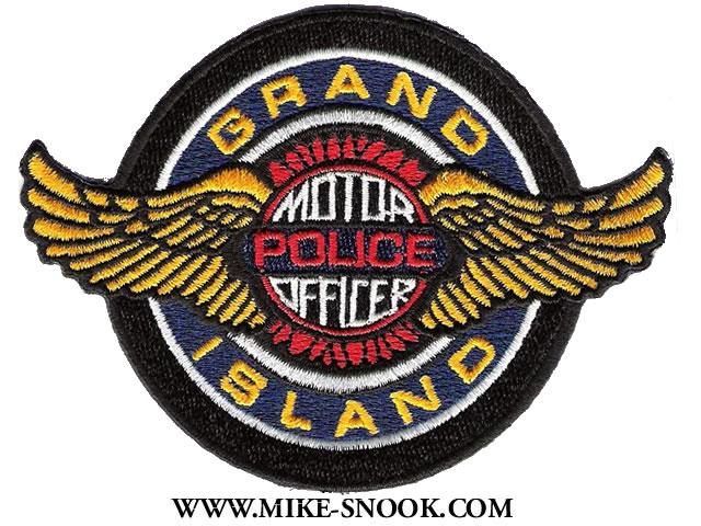 City Of Blair Ne Police Department