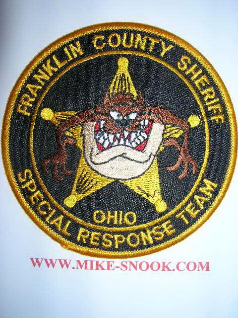 Police Danville, VA - Official Website