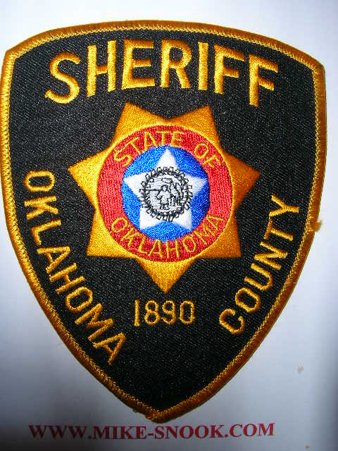 horry county sheriff s department jobs sevier county sheriff auction