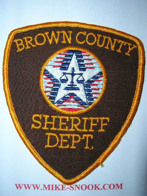 brown county dating Singles events are all about fun, social connection, and meaningful service they are also great opportunities for you to invite your single friends.