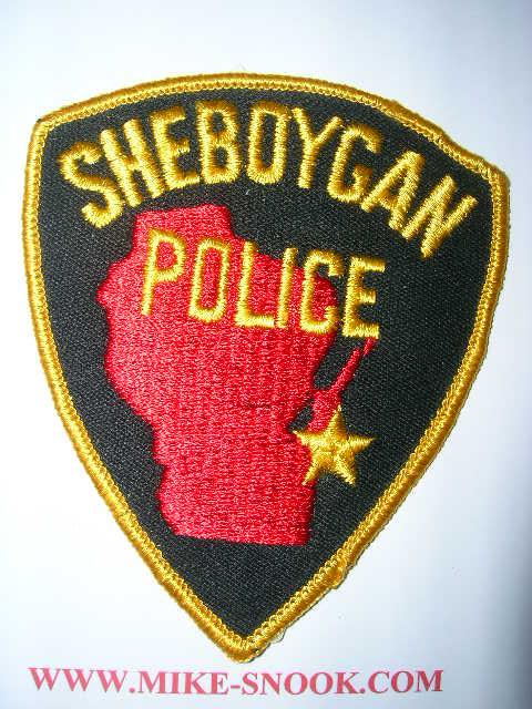 City Of Watertown Wisconsin Police Department