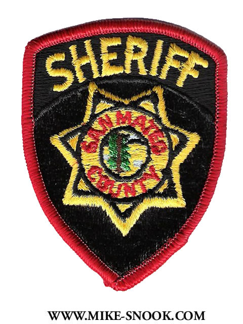 San Mateo County Sheriff S Office 28 Images San Mateo