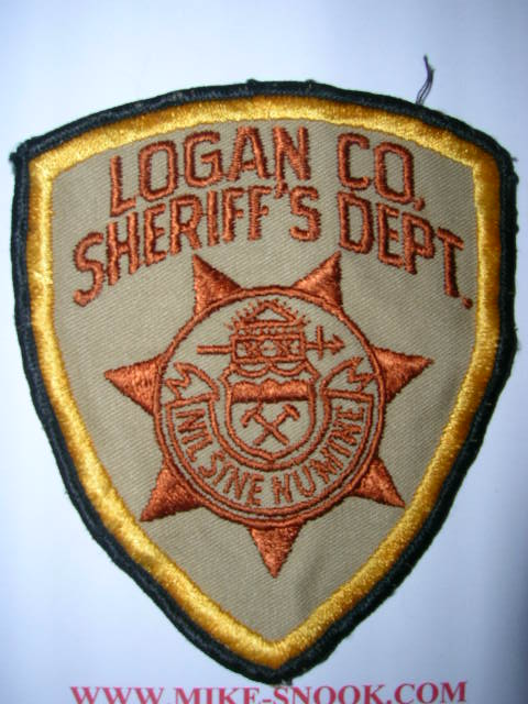 Sheriff Sales | Logan County, OH - Official Website