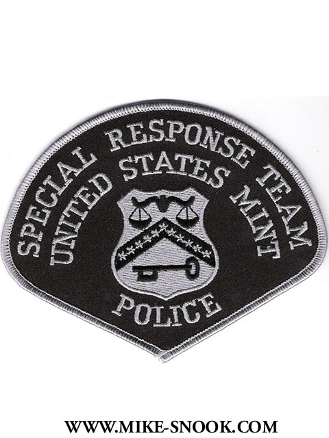 mike snook u0026 39 s police patch collection   others