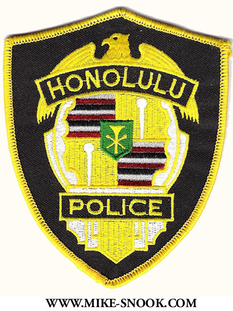 top predilection honolulu police department pictures. Black Bedroom Furniture Sets. Home Design Ideas